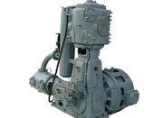 Продам компрессор 305ВП30/8